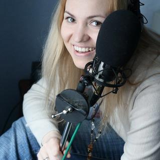 Седова Ольга