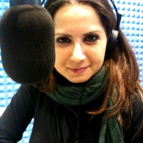 Giuliana Italy