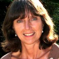 Silvia Italy