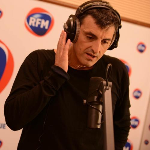 Alberto  France