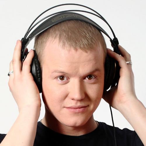 Александр Потеряев