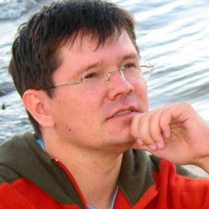 Вадим Дик