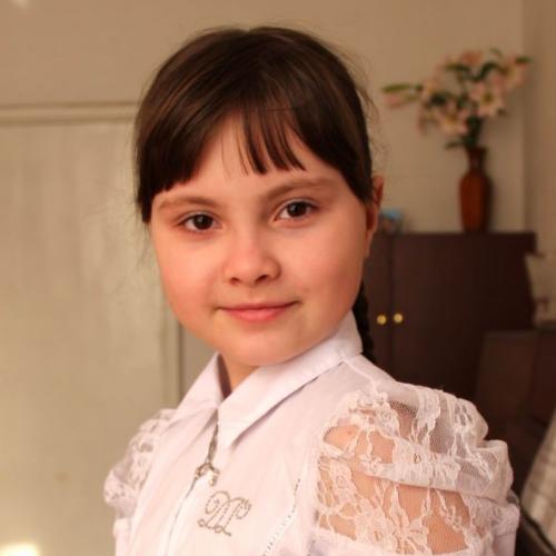 Аня Дик