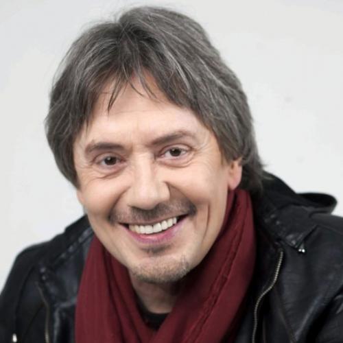 Ерёмин Владимир