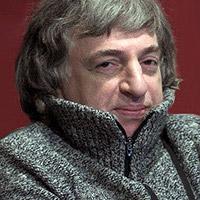 Репетур Борис