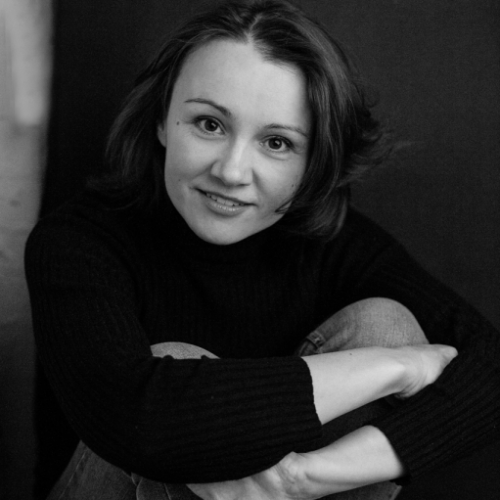 Жуланова Ольга