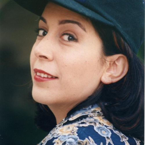 Nadee Farsi Pers