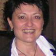 Diana Bulgarian