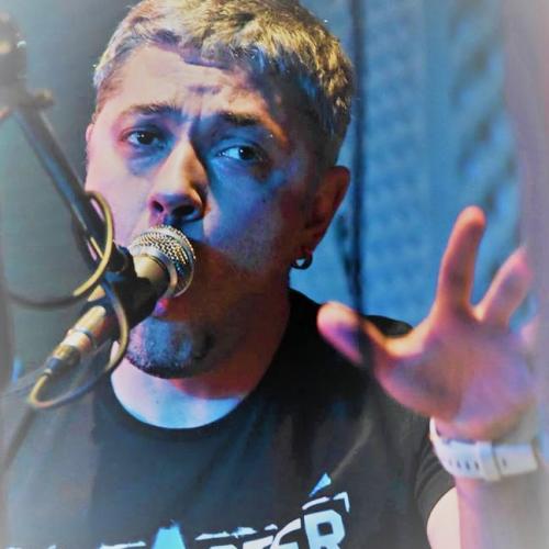 Krasimir Bulgarian