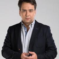 Лавров Александр