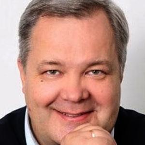 Гмыза Игорь