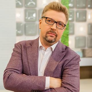 Радциг Кирилл