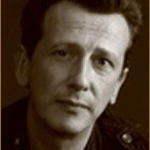 Климушкин Станислав