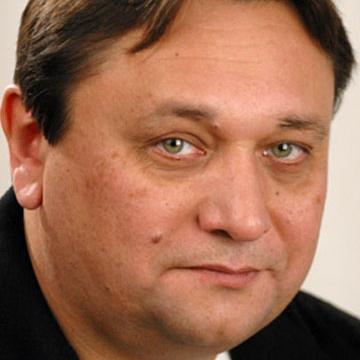 Клюквин Александр