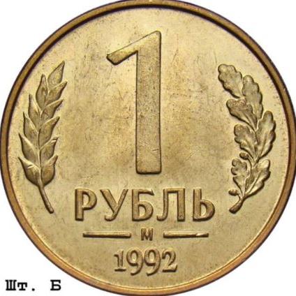 Руденко Константин