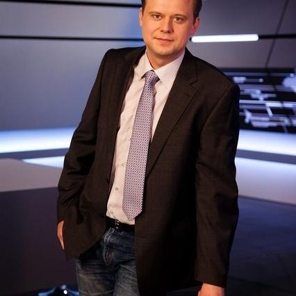 Гулько Илья