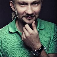 Демьянов Илья