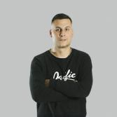 Дубковский Кирилл