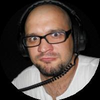 Каштанов Дмитрий
