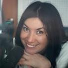 Нигколова Екатерина