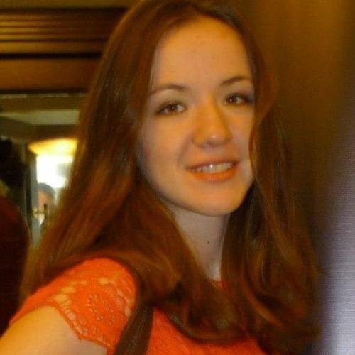 Лазаревская Антонина