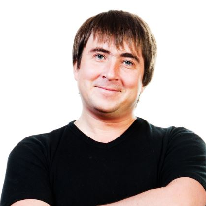 Рябцов Алексей