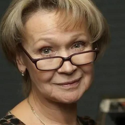 Шейченко Светлана