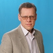 Слуцкий