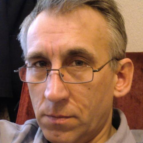 Соловиченко