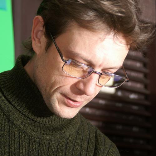 Шевченко Леонид