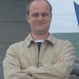 Шестаков